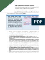 PROTOCOLO Sesiones de Aprendizaje 18-07(1)