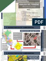 analisis del terreno taller de diseño VI FINAL.pptx