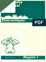 Zinacamtepec_1985.pdf