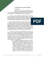 RESOLUCIONES JUDICIALES(ACTO PROCESAL III PARTE).docx.pdf