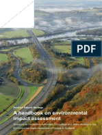 Publication 2014 - A handbook on environmental impact assessment.pdf
