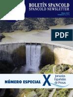Newsletter-SPANCOLD-07-201505-3-2.pdf
