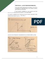 Ecuaciones Constitutivas.pdf