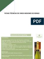 Ficha Técnica MDR