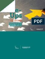 Scale Ups no Brasil.pdf