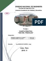 INFORME-3-Uso-del-Tracklog.docx