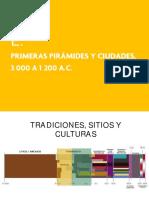 CLASE 4 - cupisnique.pdf