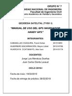 INFORME 1 MANUAL DE GPS.pdf