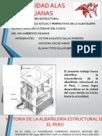 albañileria .1