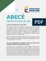 ABCenfoqueCV