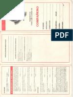 2.Tarjeta de Compañero (1).pdf