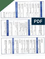 img20190327_16365988.pdf