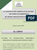 presentación 2016.ppt