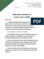 DREPTURILE ASIGURATULUI .docx
