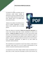 PROYECTOR DE PERFILES OPACOS.docx