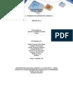 Tarea 1 _G299003_46.pdf