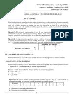 UNIDAD Nº 3 (ING. CIVIL).docx