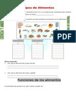 Ficha-de-Tipos-de-Alimentos-para-Tercero-de-Primaria.doc