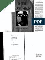 O-mito-da-masculinidade-Nolasco.pdf