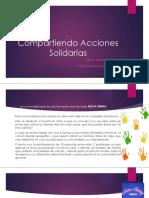 Fase3_TibizayMorcillo.pptx