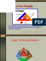 263468475-Fire-Triang-Tetrahedr-Extinguisher-Training.ppt