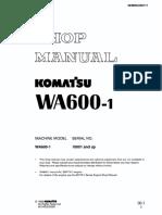 WA600-1.pdf