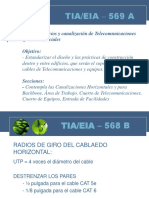 Redes Informaticas [Programa Huascaran] Parte III