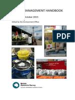 Waste Management Handbook Ed.8 2015 Final (1)
