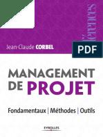 Management de projet.pdf