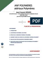 Anf Polymeres Gerard Jf 29 Nov 2015