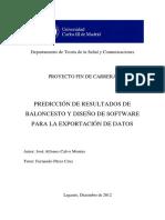 Memoria PFC Alfonso Calvo Montes.pdf