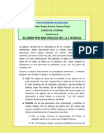 LITURGIA05.pdf