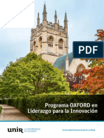 Programa-UNIR-Oxford.pdf