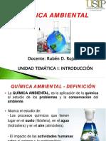 QUIMICA AMBIENTAL-Unidad I.pdf