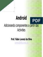 Slides_AdicaoComponentes_Dinamicamente.pdf