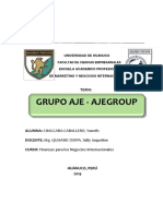 AJEGROUP.docx