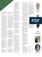Alberto Soi, Sardignerie, Progetto Grafico 9, dicembre 2006, pp. 62-67