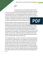das10.pdf