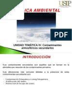 Quimica Ambiental-unidad i