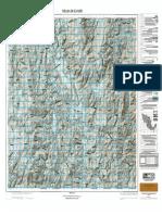 CARTA TOPOGRAFICA 1-50 000 CHILAPA DE ALVAREZ E14C29.pdf