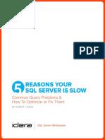 IderaWP-SQL-5ReasonsSlow.pdf