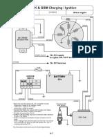 H@K & GSM Charging  Ignition.pdf