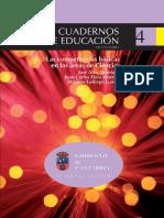 cuadernos_educacion_1