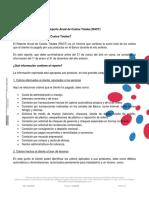 Instructivo Reporte Anual de Costos Totales_2018