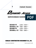 Kobelco-SK450_480-6.pdf