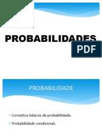 Probabilidade - aula.pdf