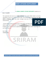 gk supplement.pdf