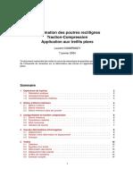 cours RDM.pdf