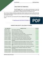 docslide.net_solution-of-treybal (1).pdf