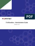 FortiSandbox-3.0.3-Administration_Guide.pdf